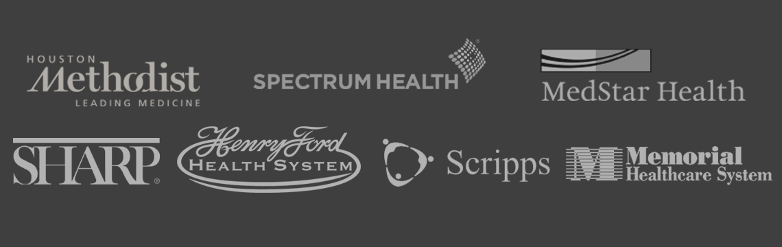 Large Health Systems