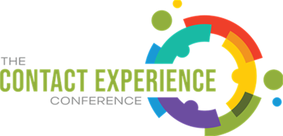 Contact Experience Conference